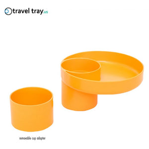 Travel Tray