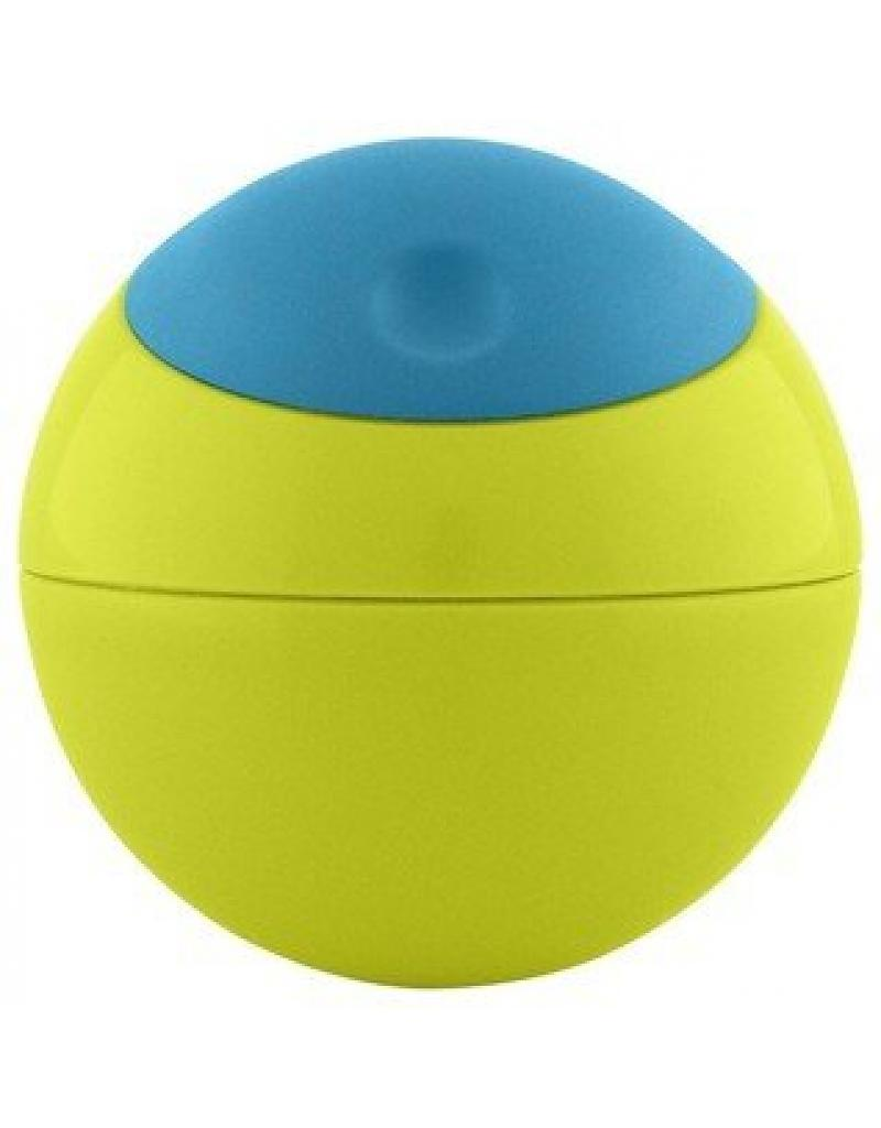 Boon SNACK BALL-Blue/Green
