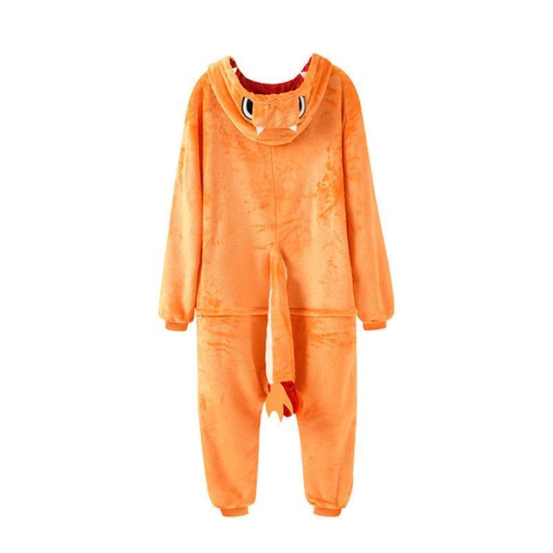 Charizard Costume | Pokemon Onesie