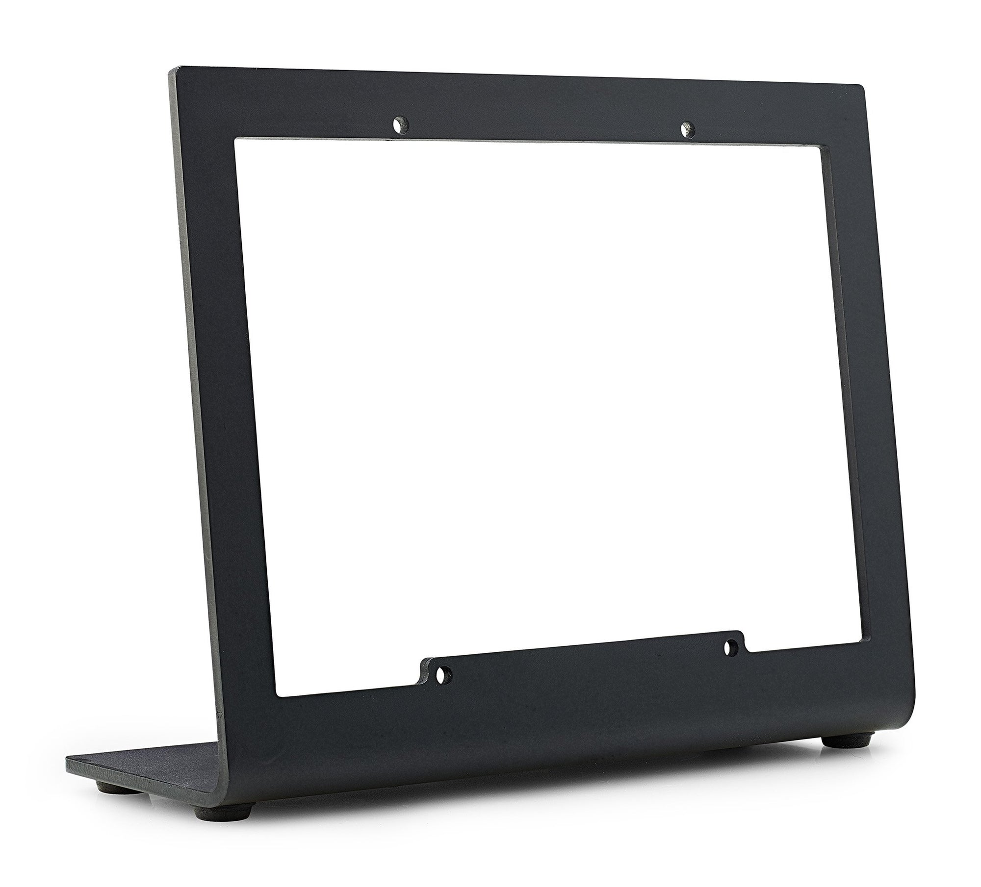 Desktop stand for RealSimGear GNS530