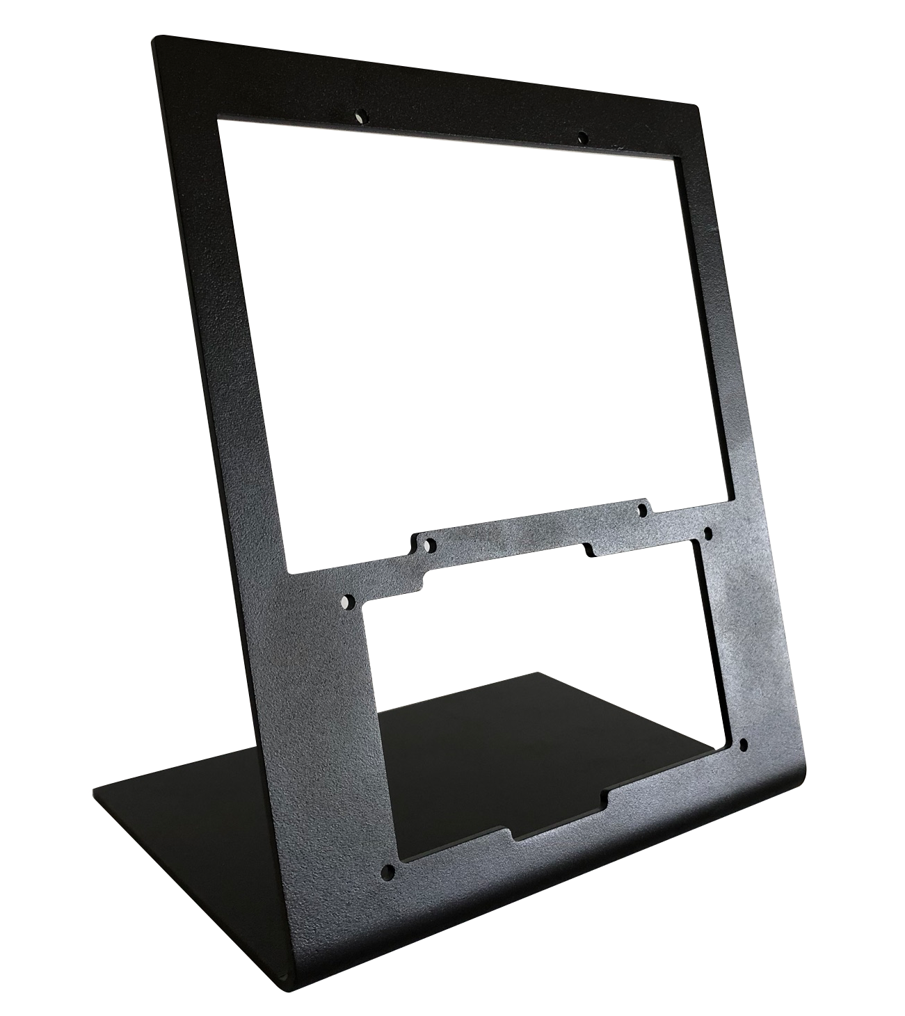 Dual Desktop stand for RealSimGear GNS530 & GNS430