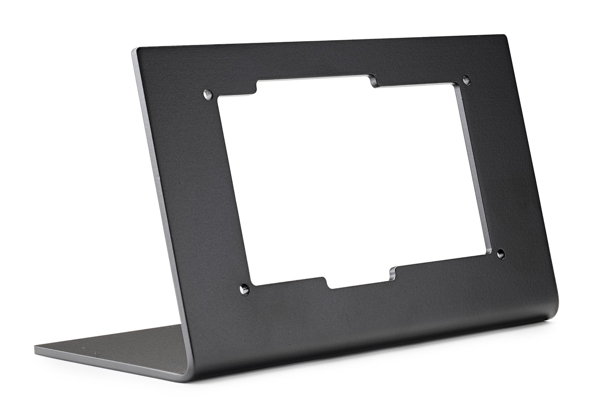 Desktop stand for RealSimGear GNS430