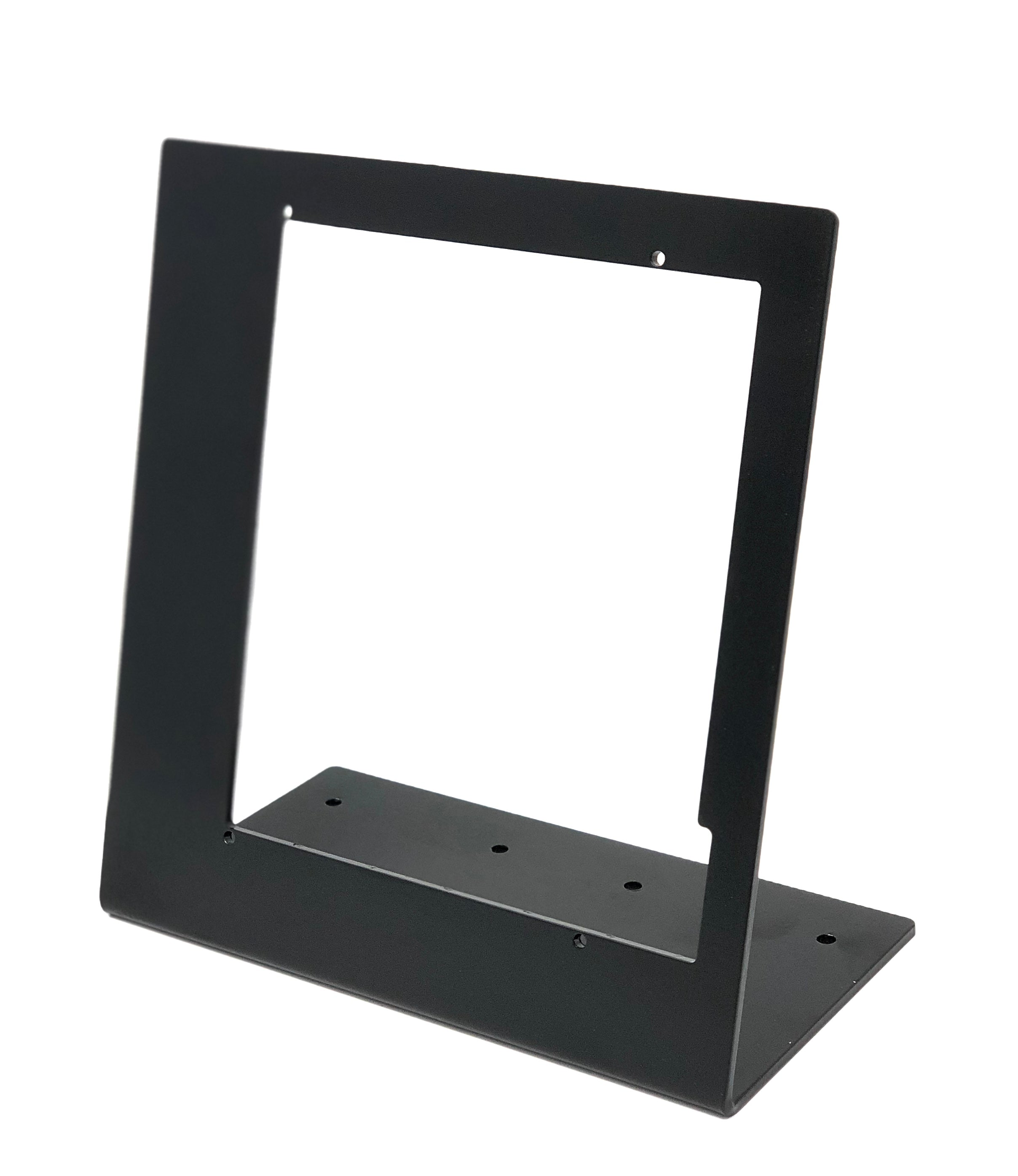 Desktop stand for RealSimGear GTN750