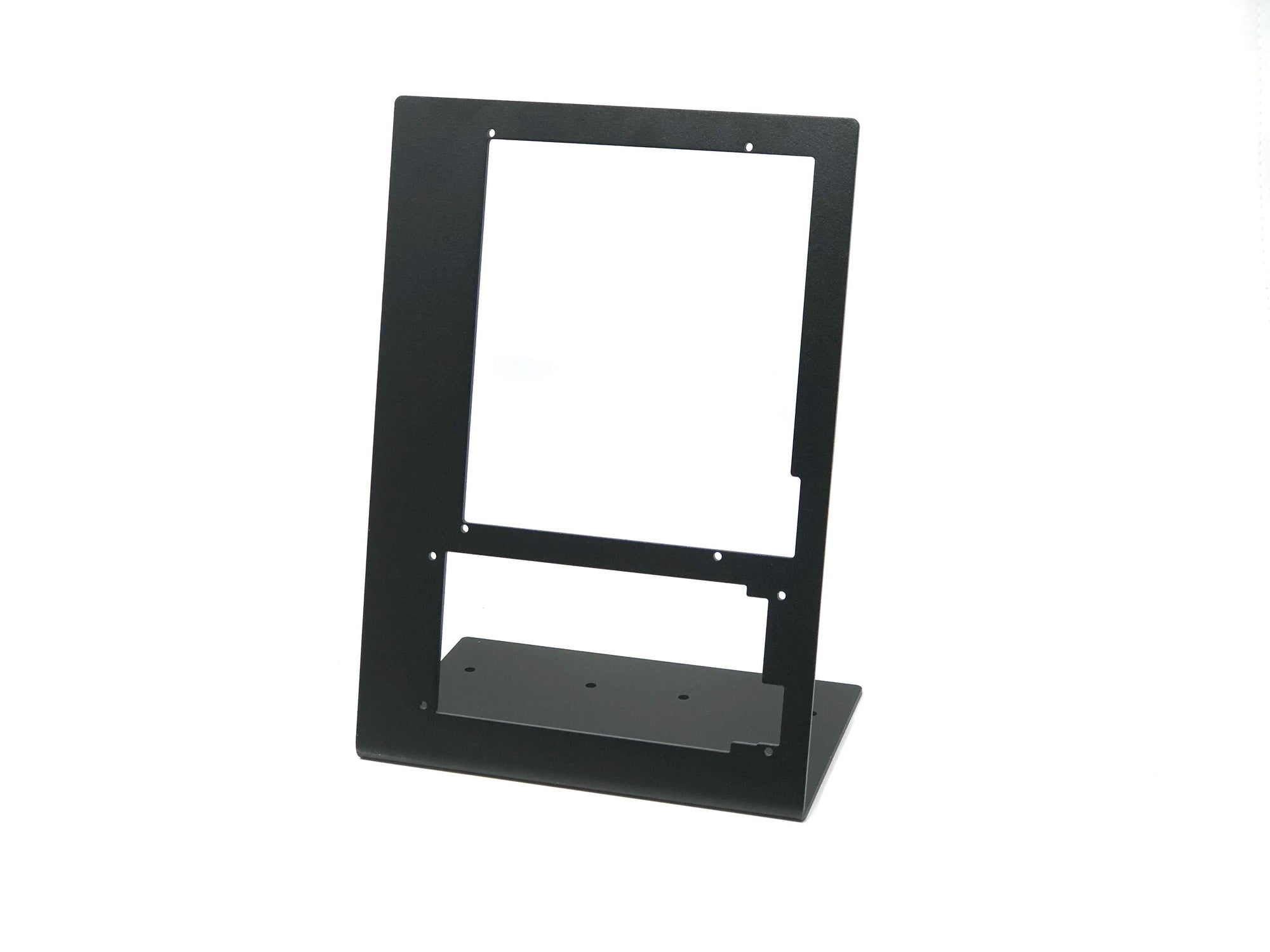 Desktop stand for RealSimGear GTN750 & GTN650