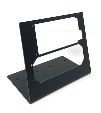 Desktop stand for RealSimGear GTN650 & GFC500