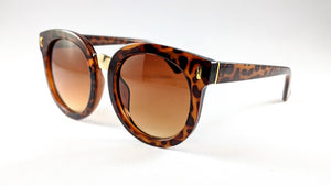 Maui in Tortoise and Gold