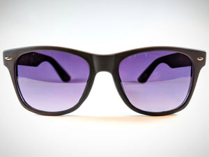 SECONDS of Waikiki Wayfarer in Black