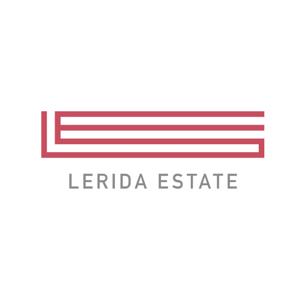Lerida Estate