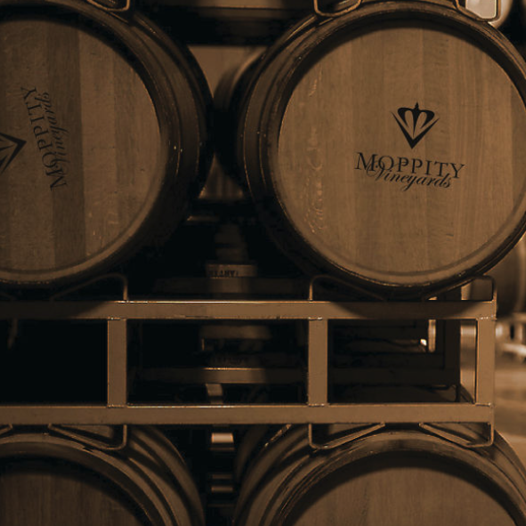 Moppity Vineyards
