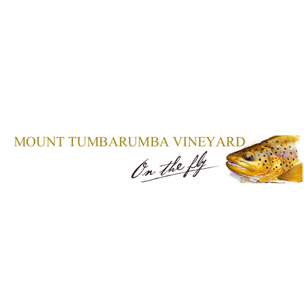 Mount Tumbarumba Vineyard