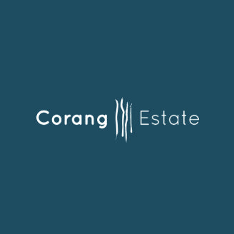 Corang Estate