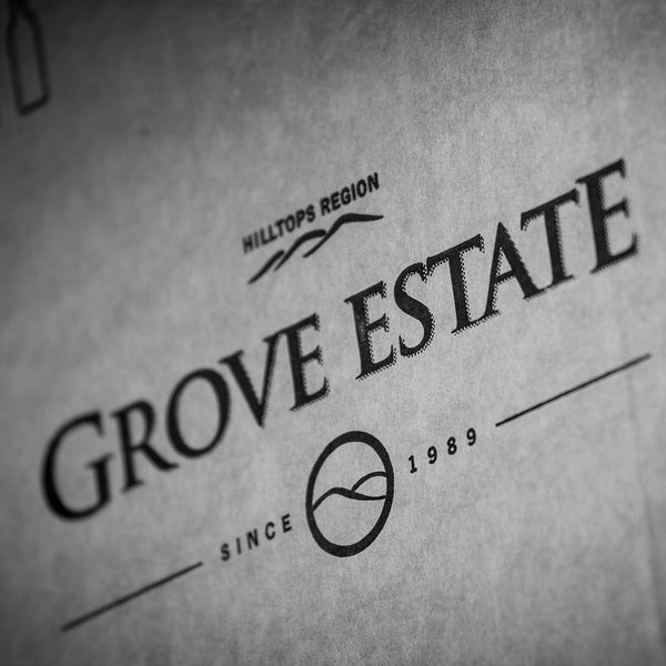 Grove Estate