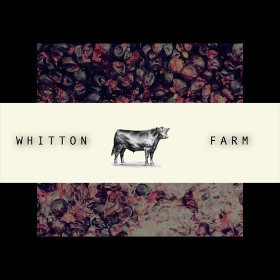 Whitton Farm