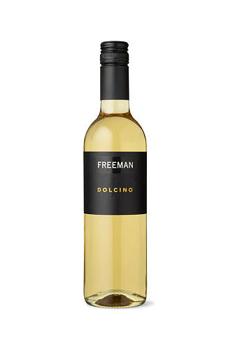 Freeman Hilltops Dolcino 2013 500ml