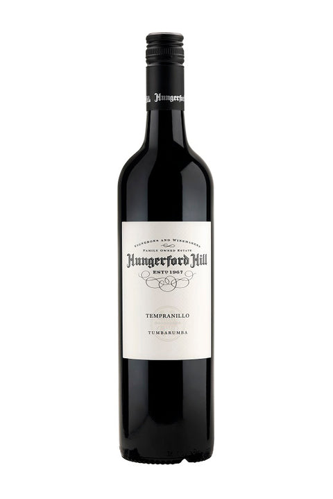 Hungerford Hill Tumbarumba Tempranillo 2017