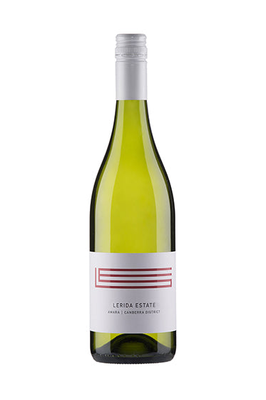 Lerida Estate Canberra District Amara 2018