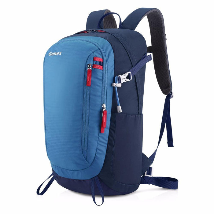 Dry Tundra™ - Gonex 30L Ascend Backpack 3a17d00d959d4