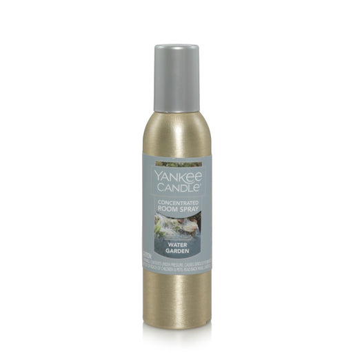 Water Garden Concentrated Room Spray