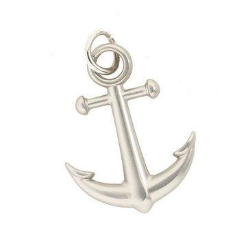 Anchor Charming Scents Charm