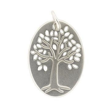 Giving Tree Charming Scents Charm