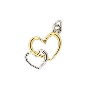 Heart Charming Scents Charm