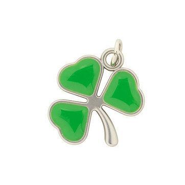 Lucky Clover Charming Scents Charm