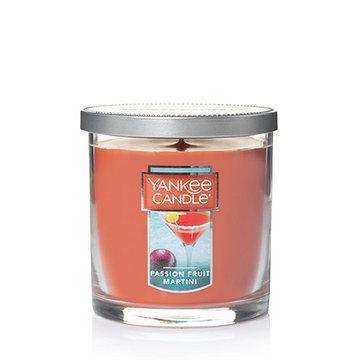 Passion Fruit Martini Small Tumbler Candle