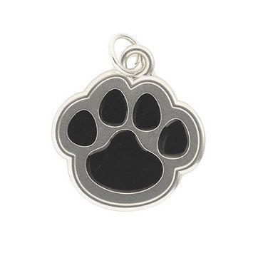 Pet Lover Charming Scents Charm