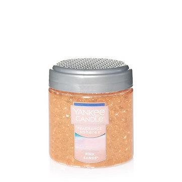 Pink Sands Fragrance Spheres