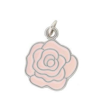 Rose Charming Scents Charm