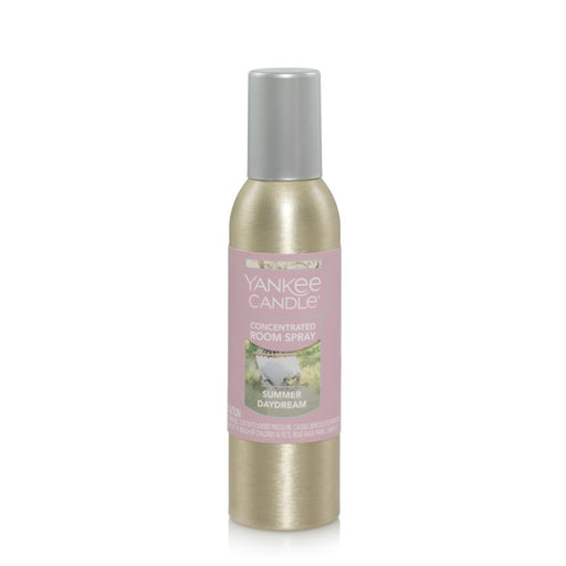 Summer Daydream Concentrated Room Spray