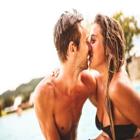 Ayurvedic Treatment for Awesome Sex Life