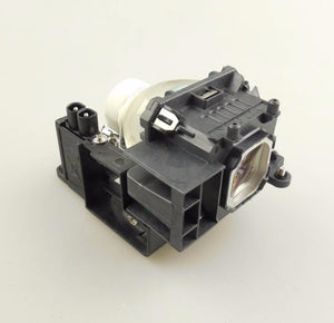 NP16LP / 60003120   Lamp with Housing for NEC M260WS / M300W / M300XS / M350X / M300WG / M260WSG /M300XSG - Infinite IT
