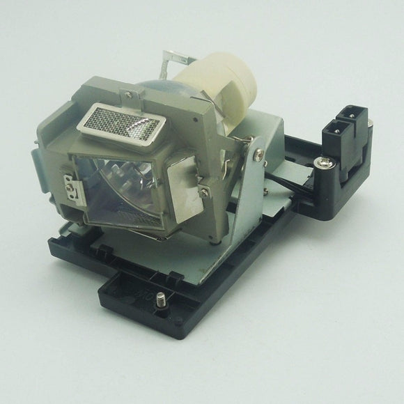 BL-FP180D / DE.5811116.037.S / DE.5811116037-S   Lamp with Housing for OPTOMA DS31 / DS317 / EX522 / EX532 - Infinite IT