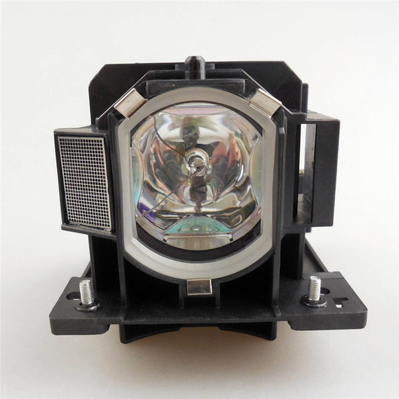 DT01295   Lamp for HITACHI CP-WU8450 / CP-WUX8450 / CP-WX8255 / CP-WX8255A / CP-X8160