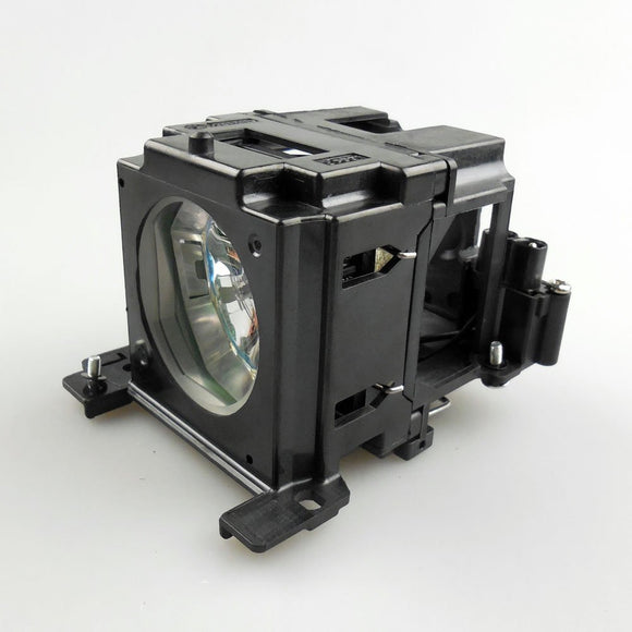 DT00731   Lamp with Housing for HITACHI CP-HX2075 / CP-S240 / CP-S245 / CP-X240 / CP-X250 / CP-X255 - Infinite IT