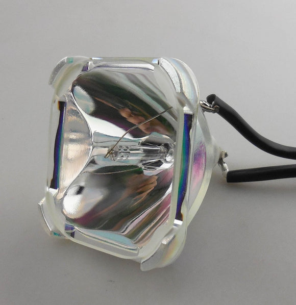 LV-LP20 / 9431A001AA   Bare Lamp for CANON LV-S3