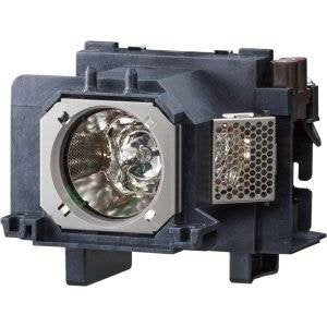 ET-LAV400   Lamp with housing for PANASONIC PT-VW530 PT-VW535 PT-VW535N PT-VX600 PT-VX605 PT-VX605N