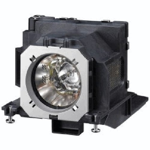 ET-LAV200    Lamp with Housing for PANASONIC PT-VW430 / PT-VW431D / PT-VW440 / PT-VX500 / PT-VX510 / PT-VW430 / PT-VW435NU / PT-BX50C
