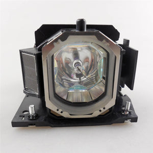 DT01491   Lamp for HITACHI CP-EW250 CP-EW300 EW330N