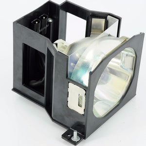 ET-LAD7500   Lamp with Housing for PANASONIC PT-D7500 PT-D7600 PT-L7500 PT-L7600