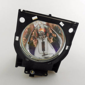 POA-LMP29   Lamp with Housing for EIKI LC-XT1 / LC-XT1D