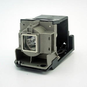 TLPLSB20 / TLP-LSB20   Lamp with Housing for TOSHIBA TDP-SB20