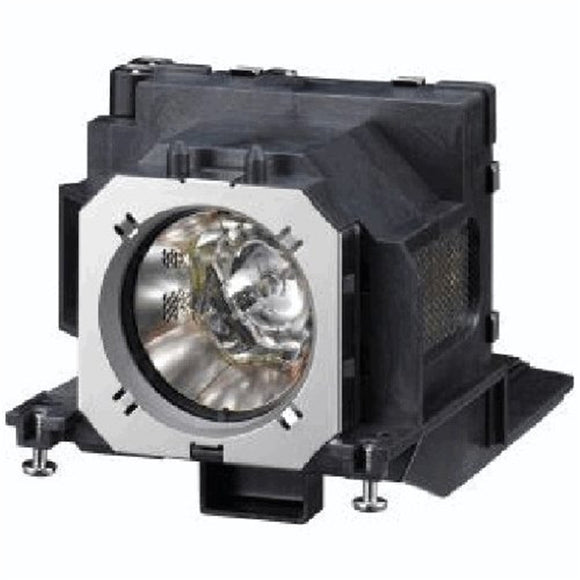 ET-LAV300   Lamp with housing for PANASONIC PT-VW340U PT-VW340Z PT-VW345NU PT-VW345NZ PT-VX410U PT-VX410Z