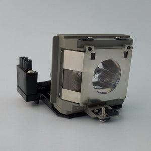 AH-57201   Lamp with Housing for EIKI EIP-1500T