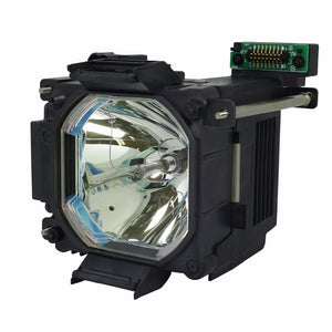 LMP-F330   Lamp with Housing for SONY VPL-FH500L / FX500L / F500H / F700HL / F700XL