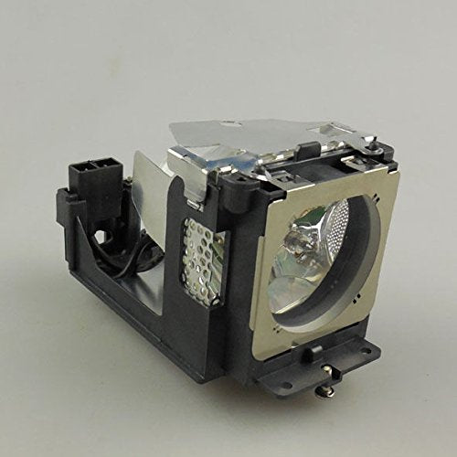 ET-SLMP121   Lamp with housing for PANASONIC ET-SLMP121 / ETSLMP121