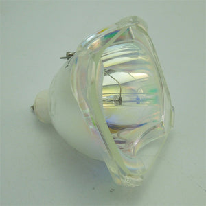 6912B22007B  AS-LX40  3141VSNH19C   Bare Lamp for LG 52SX4D  44SZ8R  44MH85  AS-LX50  AS-LX40