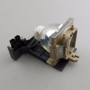 L1755A   Lamp with housing for HP vp6200 / vp6210 / vp6220 / vp6221