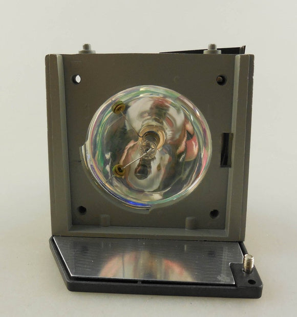 310-5513 / 730-11445 / 725-10056 / 0G5374   Lamp with Housing for DELL 2300MP